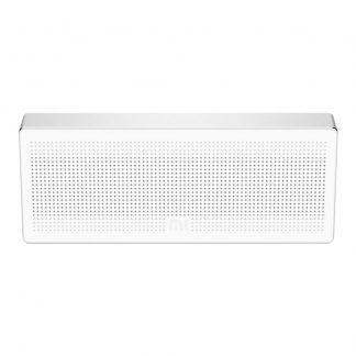 Bluetooth-колонка-Xiaomi-Square-Box-Bluetooth-Speaker-(Box-Cube)