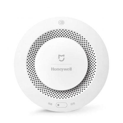 Датчик дыма Xiaomi Smoke Alarm-1