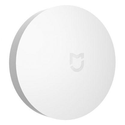 Дополнительная кнопка управления умным домом Xiaomi
