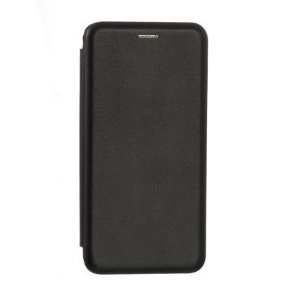 Книжка Xiaomi A1 черный