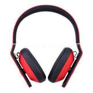 Наушники-1More-Voice-of-China-MK8011