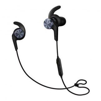 Наушники Xiaomi 1MORE iBFree Bluetooth Earphones (беспроводные) black1