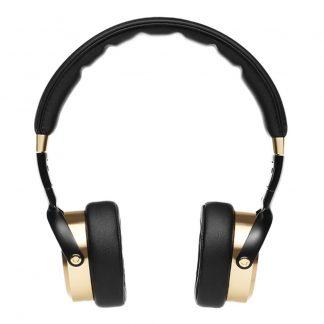 Наушники Xiaomi Mi Headphones 2 Gold1