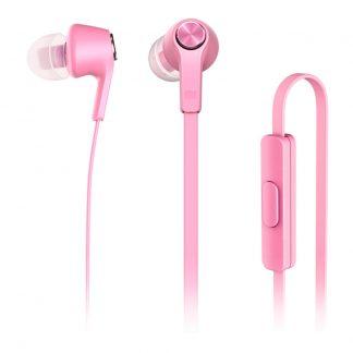 Наушники-Xiaomi-Piston-Colorful-Edition-Pink1