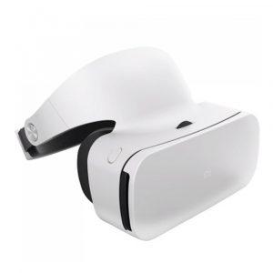 Очки шлем Xiaomi Mi VR 21