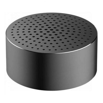 Портативная Bluetooth акустика Xiaomi Mi Portable Gray1