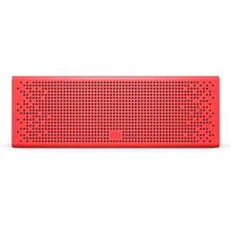 Портативная-Bluetooth-колонка-Xiaomi-Mini-Square-Box-2-Red1