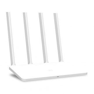 Роутер Xiaomi Mi WiFi Router 3C-1