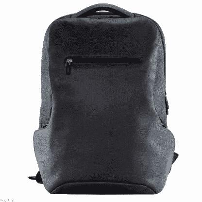 Рюкзак Xiaomi Business Multifunctional Backpack (Black)