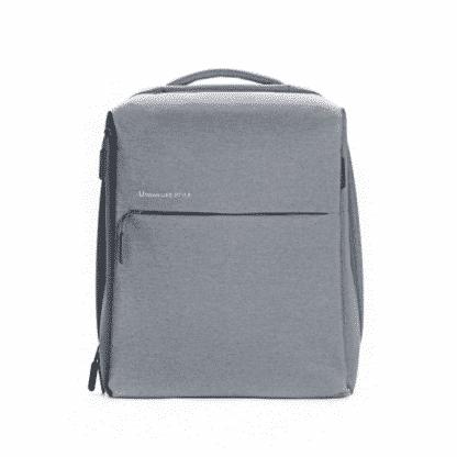 Рюкзак Xiaomi Urban life style серыйРюкзак Xiaomi Urban life style серый