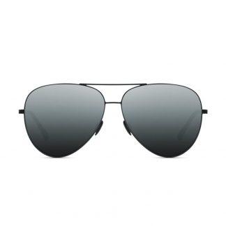 Солнцезащитные очки Xiaomi Polarized