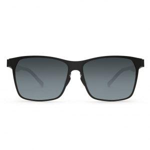 Солнцезащитные очки Xiaomi Turok Steinhardt (Fashion Style) DMU4028RT