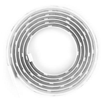 Светодиодная-лента-Xiaomi-Yeelight-LED-Light-Strips-YLDD01YL1