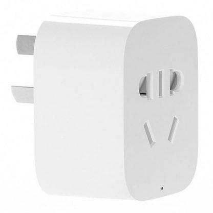 Умная-WiFi-розетка-Xiaomi-Mi-Smart-Power-Plug1
