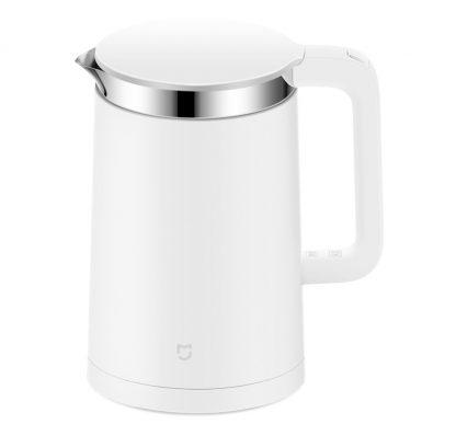 Умный Bluetooth чайник Xiaomi Smart Kettle - 2