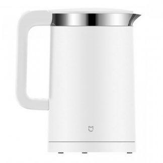 Умный-Bluetooth-чайник-Xiaomi-Smart-Kettle1