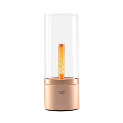 Умный ночник - свеча Yeelight Candela Ambient lamp-1
