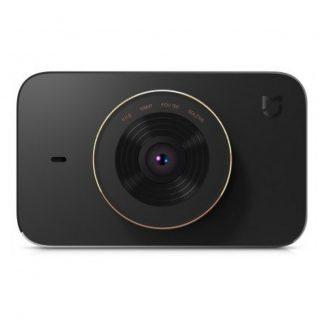 Видеорегистратор Xiaomi Mijia Car DVR Camera1