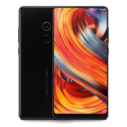Xiaomi Mi Mix 2 Black1