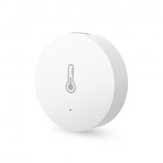 Xiaomi Mi Temperature And Humidity Sensor (датчик температуры и влажности) - 1