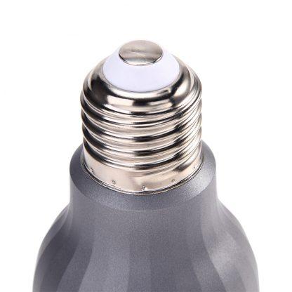 Xiaomi Yeelight LED Smart Light Bulb (Color) - 2