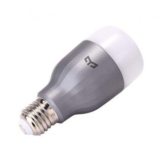 Xiaomi Yeelight LED Smart Light Bulb (Color)