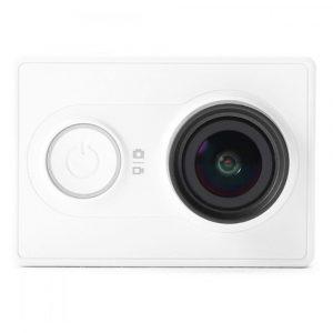 Xiaomi Yi Action Camera Basic Edition — White1