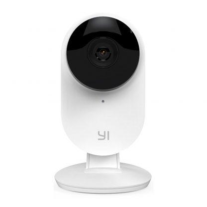 Xiaomi-Yi-Smart-iP-Camera---White-1