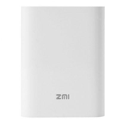 ZMi 4G Wireless Router Power Bank 78001