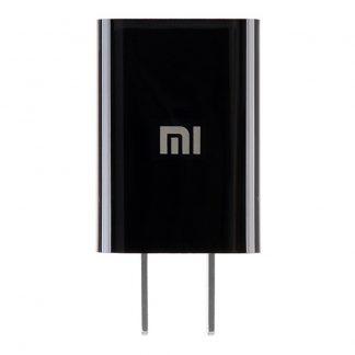 Зарядное устройство Xiaomi Charger Black1