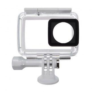 Akvaboks Dlya Xiaomi Yi Camera 4k Prozrachnyiy 1