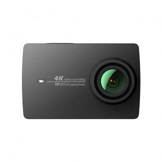 Экшн камера Xiaomi Yi 4K - 1