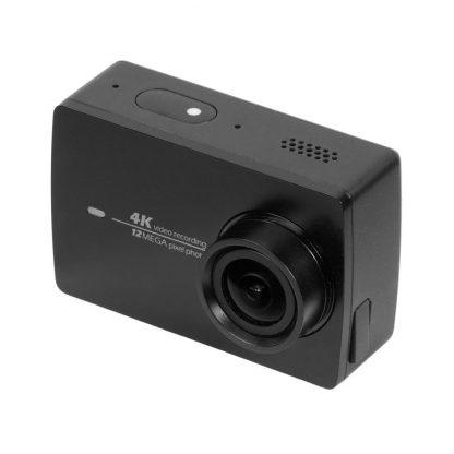Экшн камера Xiaomi Yi 4K - 2