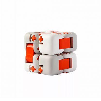 Кубик-конструктор Xiaomi Bunny Fingertips Blocks - 1