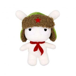 Myagkaya Igrushka Xiaomi Zayats Mi 1