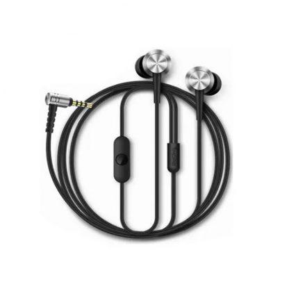 Наушники 1MORE Piston (silver) - 3