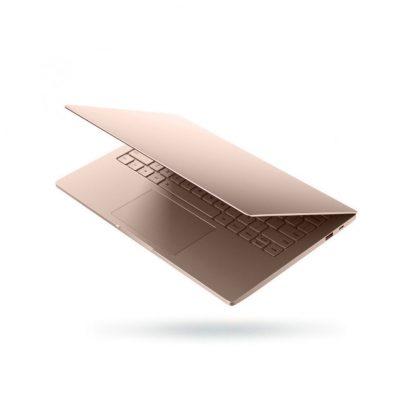 Ноутбук Xiaomi Mi Notebook Air 12.5″ (M3 7Y30,4GB,128GB,Intel HD Graphics) Gold - 2