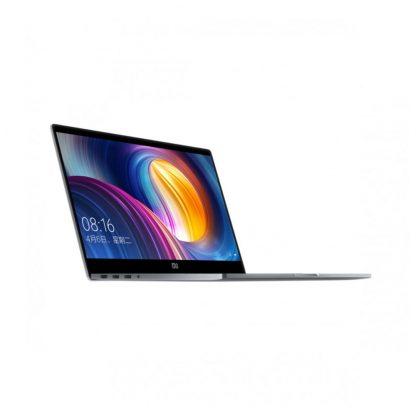 "Ноутбук Xiaomi Mi Notebook Pro 15.6"" (i5 8250U,8GB,256GB,MX 150) Silver - 3"