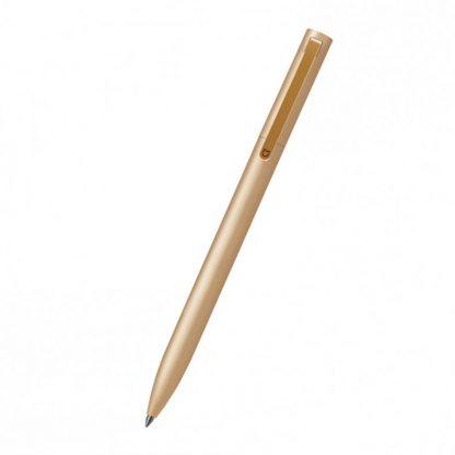 Ручка Xiaomi Mi Pen (gold) - 1