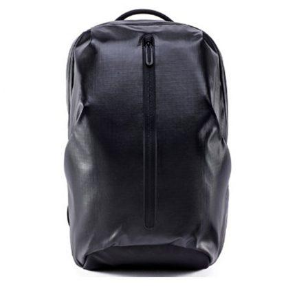 Рюкзак Xiaomi 90 Points City Backpacker (Black) - 1
