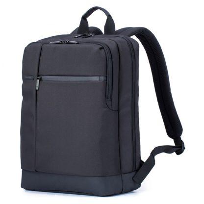 Рюкзак Xiaomi Classic Business Backpack (Black) - 2