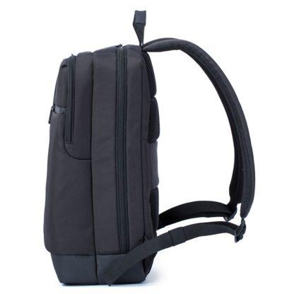 Рюкзак Xiaomi Classic Business Backpack (Black) - 3
