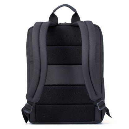 Рюкзак Xiaomi Classic Business Backpack (Black) - 4