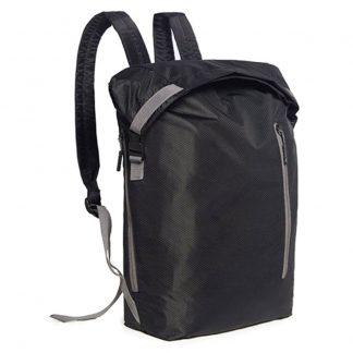 Рюкзак Xiaomi Personality style - Черный - 1