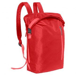 Рюкзак Xiaomi Personality style - Красный - 1
