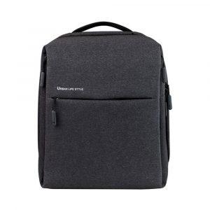 Рюкзак Xiaomi Urban life style - 1
