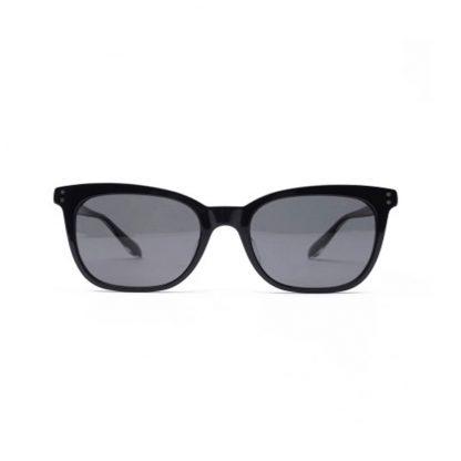 Солнцезащитные очки Xiaomi Turok Steinhardt (Cat-Eye) - 1