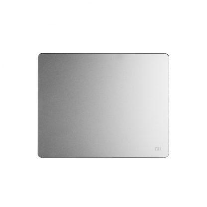 Stalnoy Kovrik Dlya Myishi Xiaomi Small 1