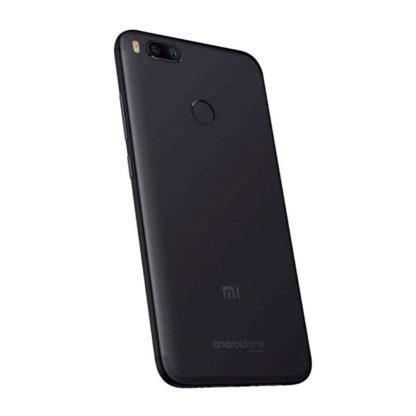 Xiaomi Mi A1 64Gb+4Gb Dual LTE Black - 2