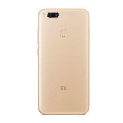 Xiaomi Mi A1 64Gb+4Gb Gold - 2